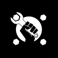 ML256 Logo