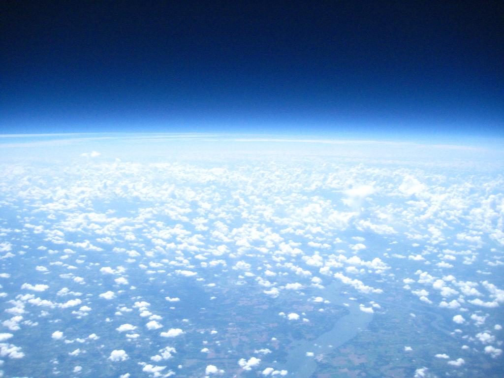 https://256.makerslocal.org/blog/wp-content/uploads/2010/06/sky.jpg