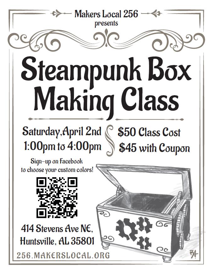 steamboxflyer