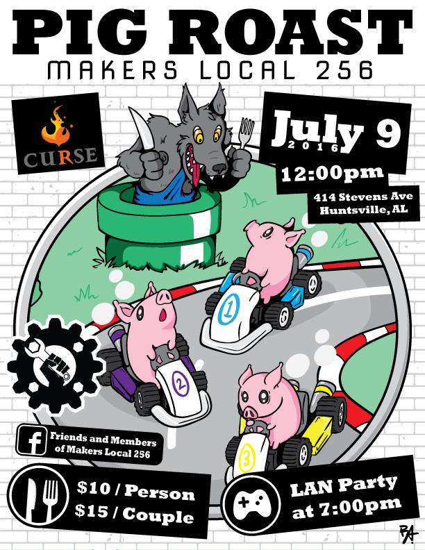 Pig-Roast-Flyer_2016