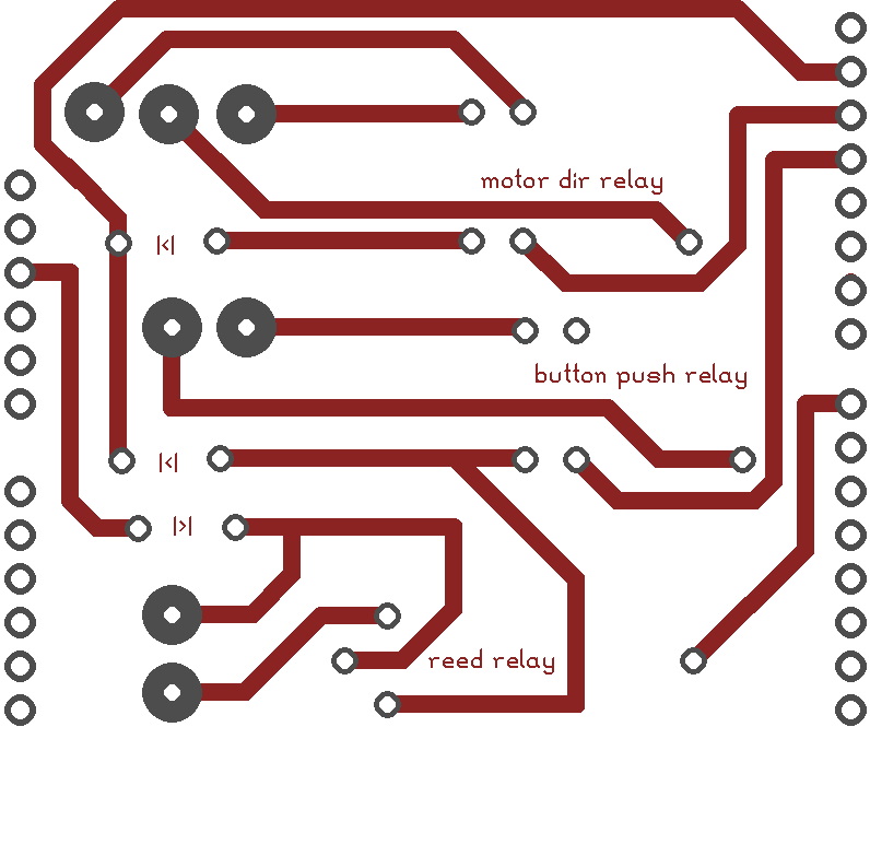 Arduino shield8.png