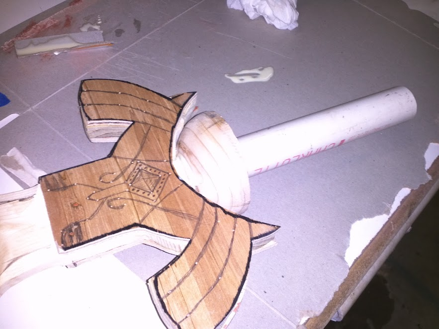 WoodenMasterSword2.jpg