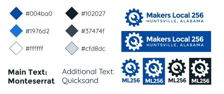 Ml256 design guide.png