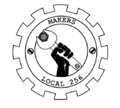 MAKERS LOGO v5.PNG