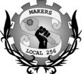 MAKERS LOGO v3.1.png