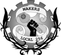 MAKERS LOGO v3.png