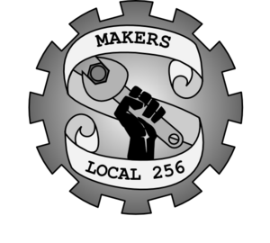 MAKERS LOGO v4.png