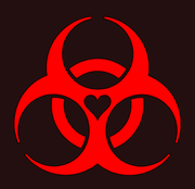 Biohazard red.png